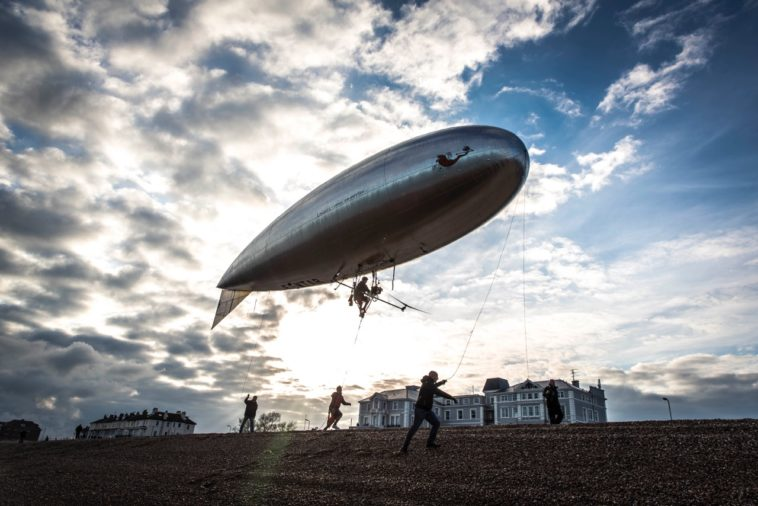 speed-guymartin-airship-crossing-lowrez-36