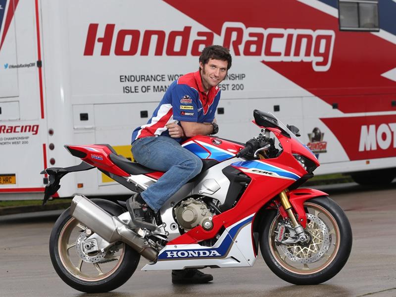 honda-racing-2017-2